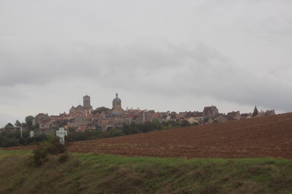 VezelayFar